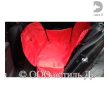 Автогамак-короб А60к