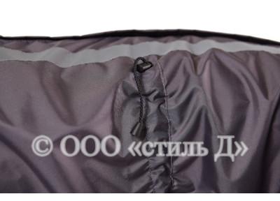 Комбинезон п103 вельш-корги