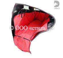 Автогамак-короб на все сиденья А145016